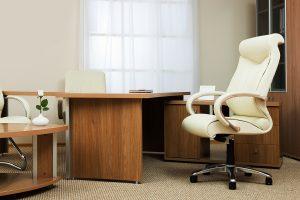 Office Furniture Jonesboro AR